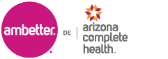 Ambetter de Arizona Complete Health